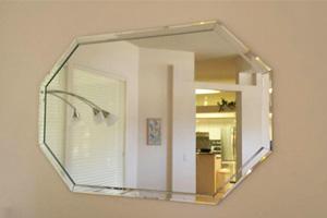 Cutting Edge Glass & Mirror image 3
