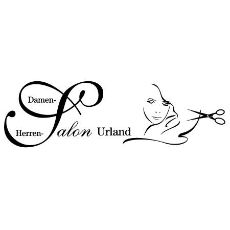 Logo von Friseursalon Urland - Filiale Herrnhut