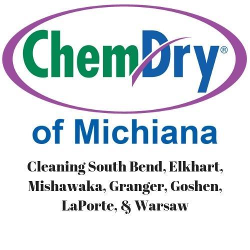 Chem-Dry of Michiana