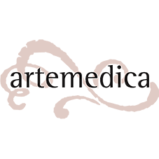 Artemedica