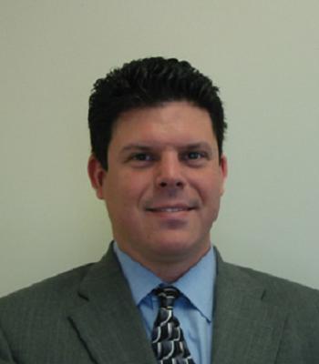Allstate Insurance Tim Rollinger Phone 912 748 3040