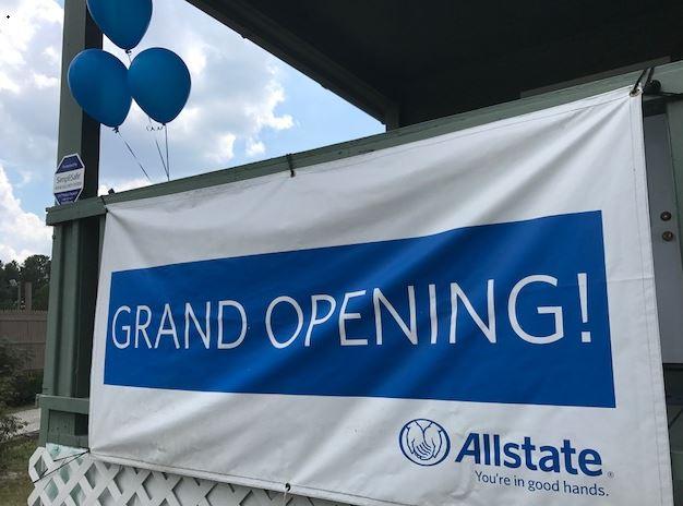 Bradley Moore: Allstate Insurance image 9
