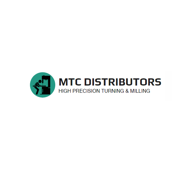 MTC Distribution, Inc.
