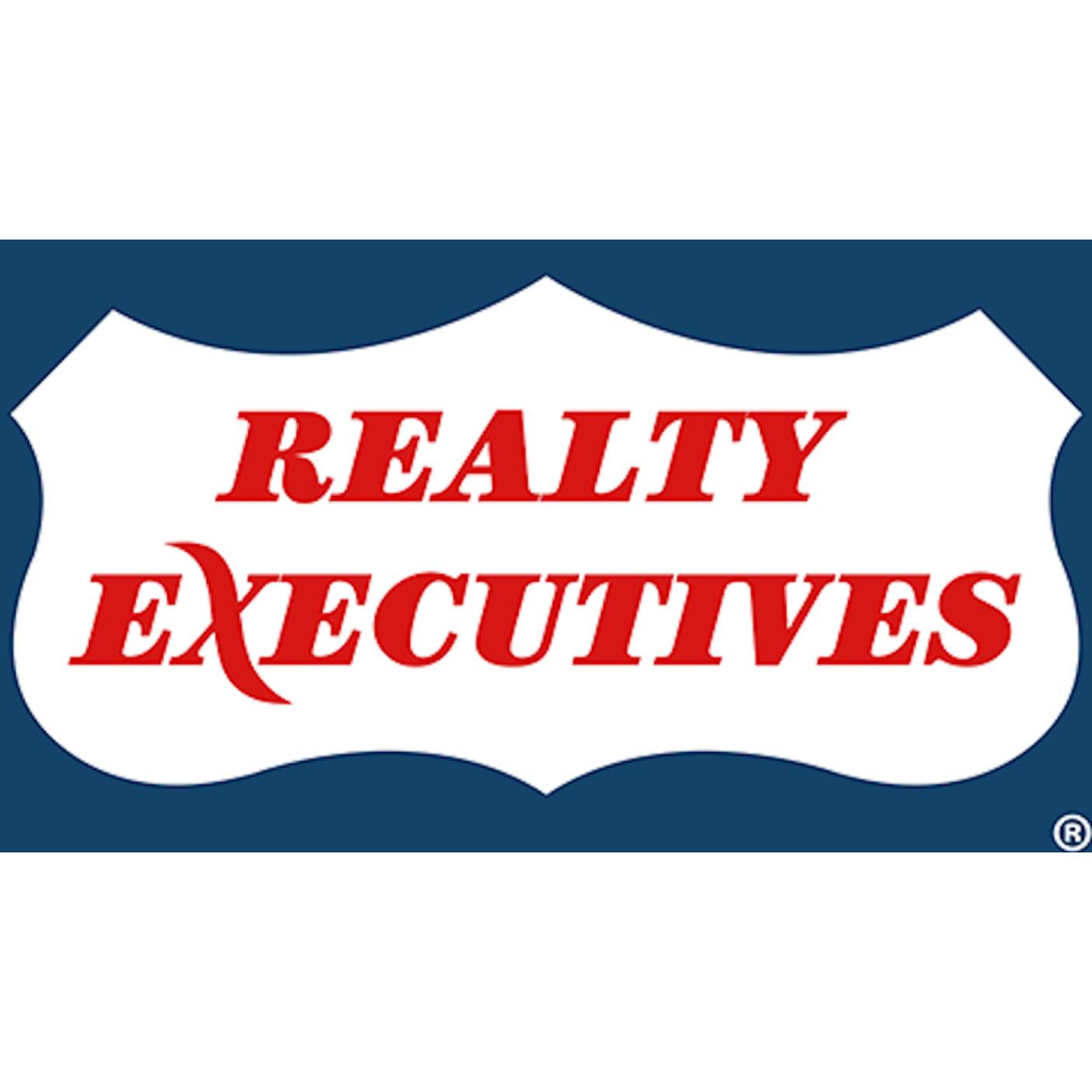 Megan Huff | Realty Executives Phoenix image 0