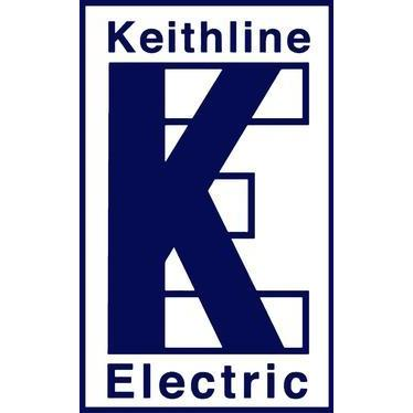 Keithline Electric
