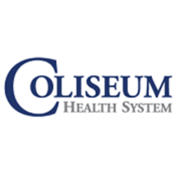Coliseum Breast Health Center
