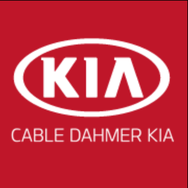 Cable Dahmer Kia of Lee's Summit