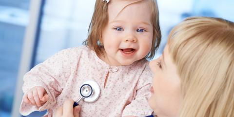 All for Kids Pediatric Therapy Clinic image 0