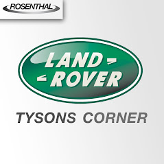 Rosenthal Land Rover In Vienna Va 22182 Citysearch