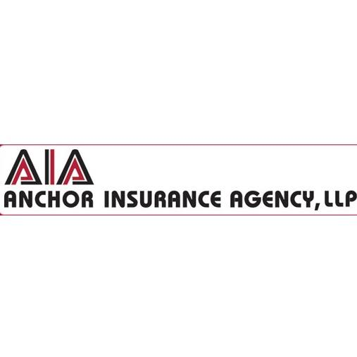 Anchor Insurance Agency LLP