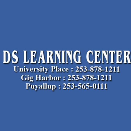 DS Learning Center image 0