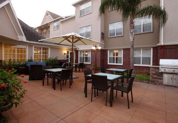 Residence Inn by Marriott Brownsville image 1