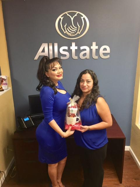 Juanita K. Martin: Allstate Insurance image 13