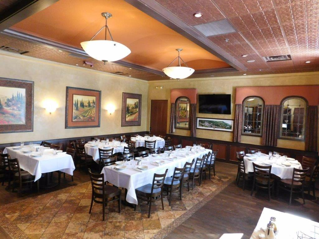 Giammarco's Italian Restaurant image 10