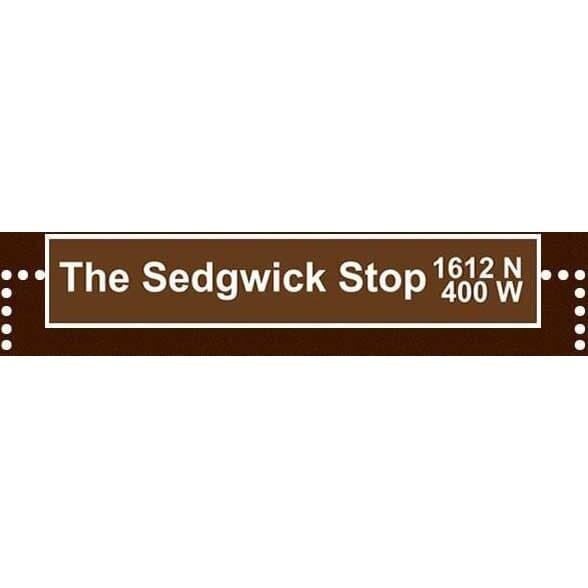 The Sedgwick Stop