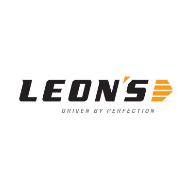 Leon's Alignments