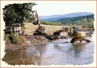 Cascade Septic Tank Service image 1