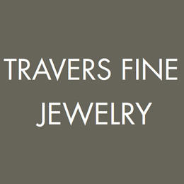 Travers Fine Jewelers INC.