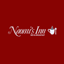 Naomi's Inn Bed and Breakfast image 4