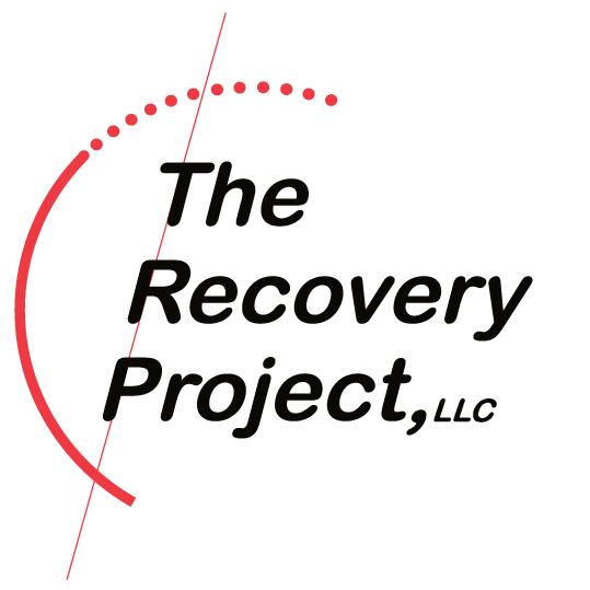 The Recovery Project - Industry Leading Physical Therapy image 0