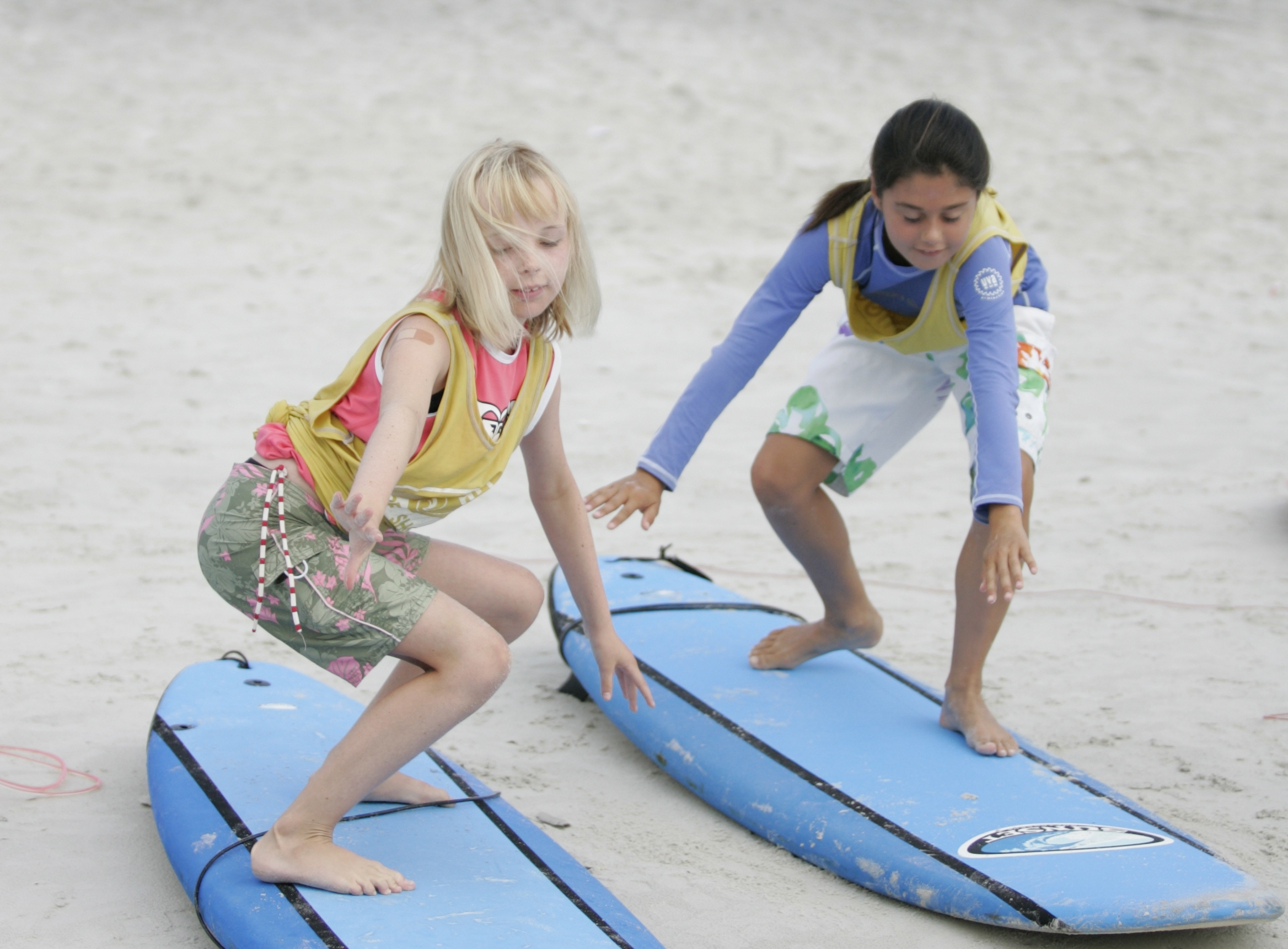 Surf Into Summer image 16