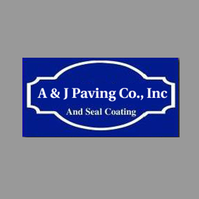 A & J Paving Co., Inc image 1