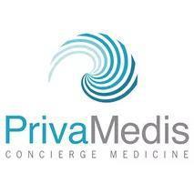 PrivaMedis Concierge Medicine