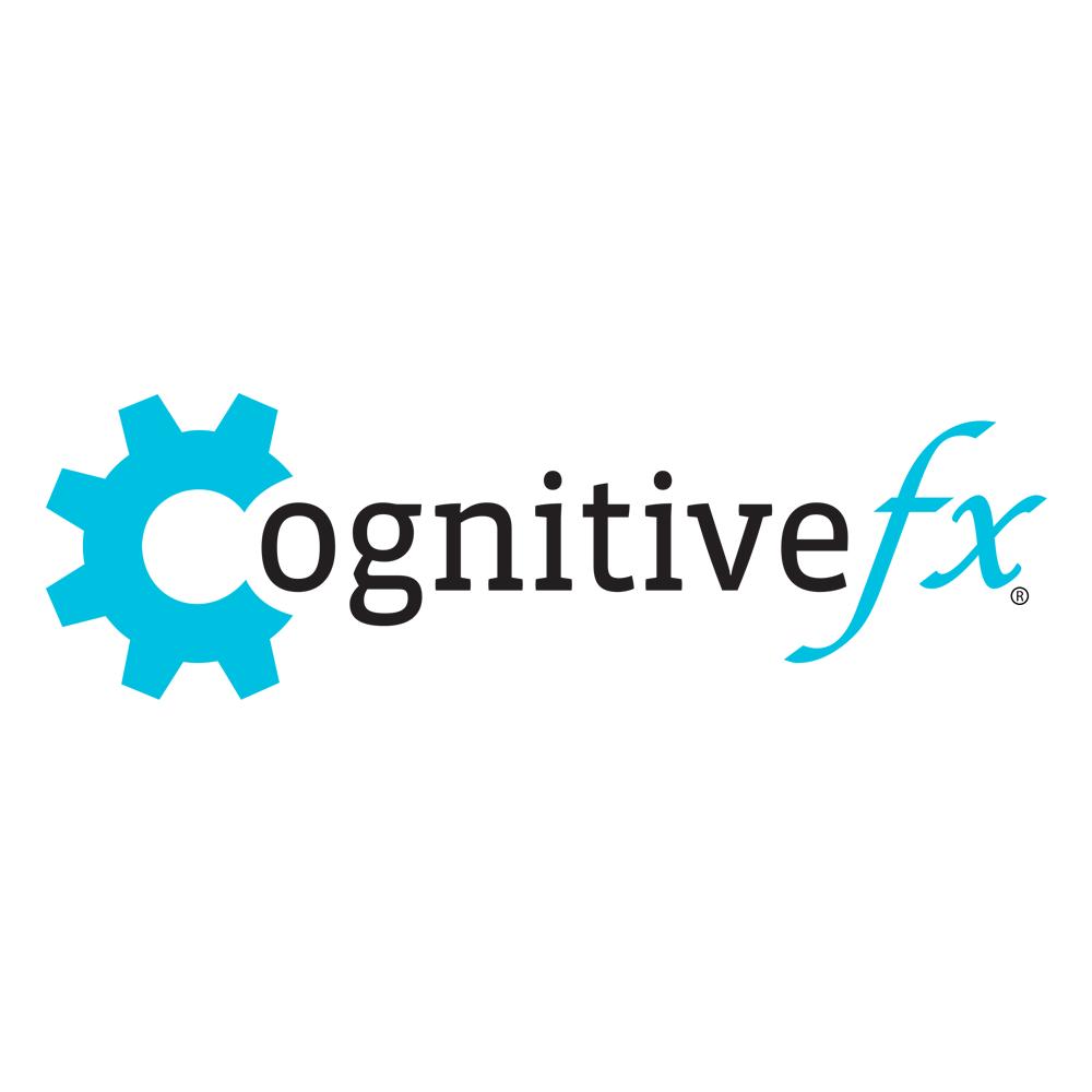 Cognitive FX