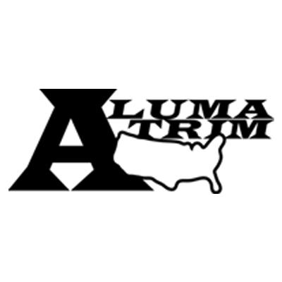 Aluma-Trim Of America