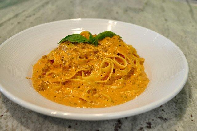 Pasticcio Fresh Italian Kitchen image 5