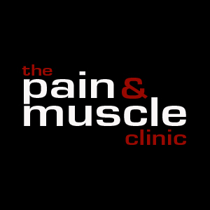 The Pain & Muscle Clinic