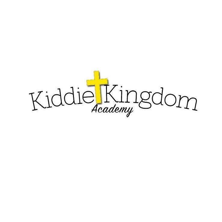 Kiddie Kingdom Christian Academy image 3