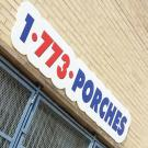 1-773-PORCHES