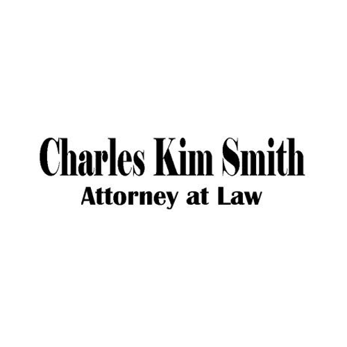 Charles Kim Smith Attorney At Law