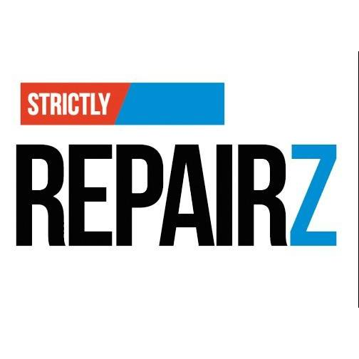 Strictly Repairz image 1