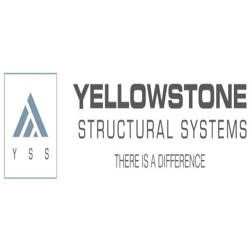 Yellowstone Structural Systems image 1