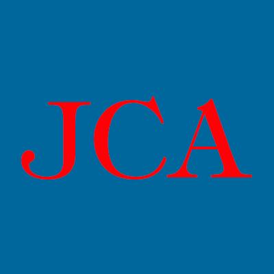 Jack C Askins, MD