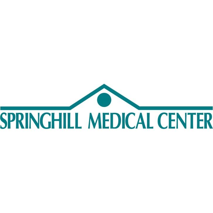 Springhill Medical Center