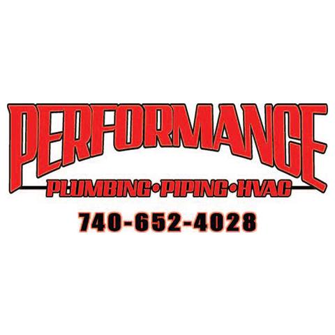 Performance Plumbing & Piping