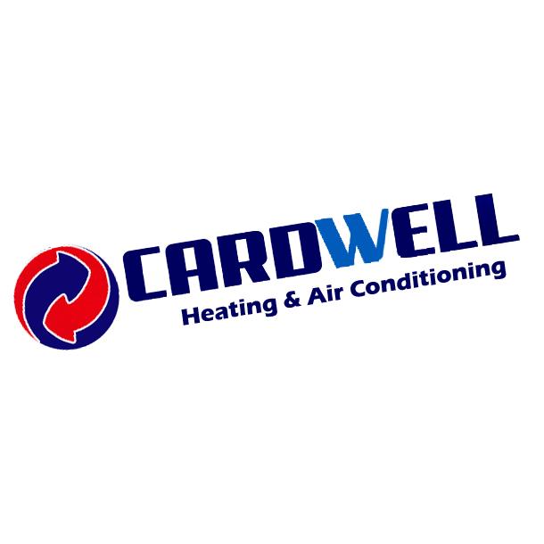 Cardwell HVAC