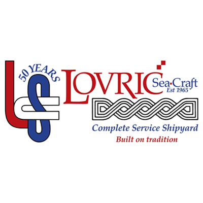 Lovric's Sea-Craft Inc
