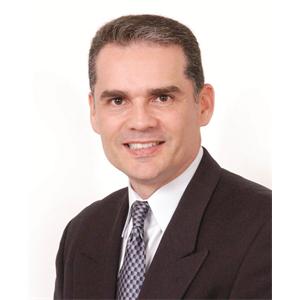 Sergio Herrera - State Farm Insurance Agent image 0