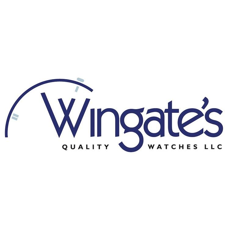 Wingate's Quality Watches