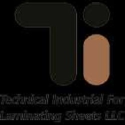 Technical Industrial For Laminating Sheets LLC