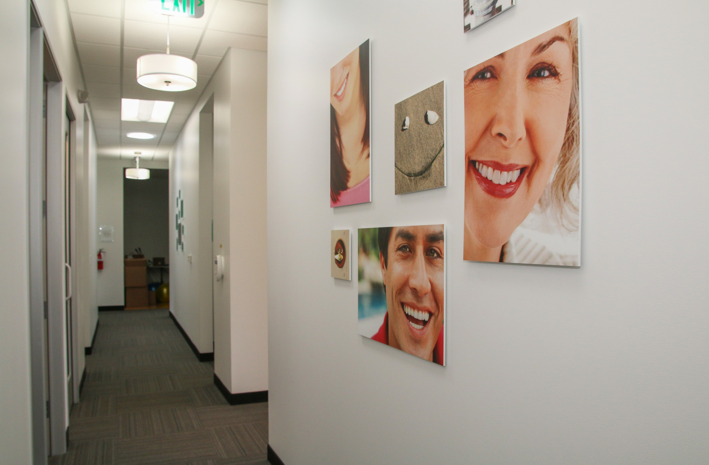 Chesterfield Smiles Dentistry image 3