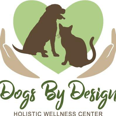 Dogs By Design Holistic Wellness Center image 0