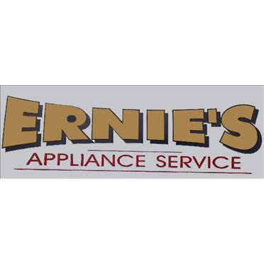 Ernie's Appliance Service