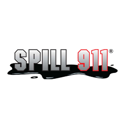 Spill 911