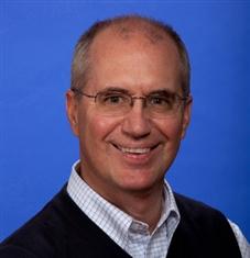 Gregory Nauman - Ameriprise Financial Services, Inc. image 0