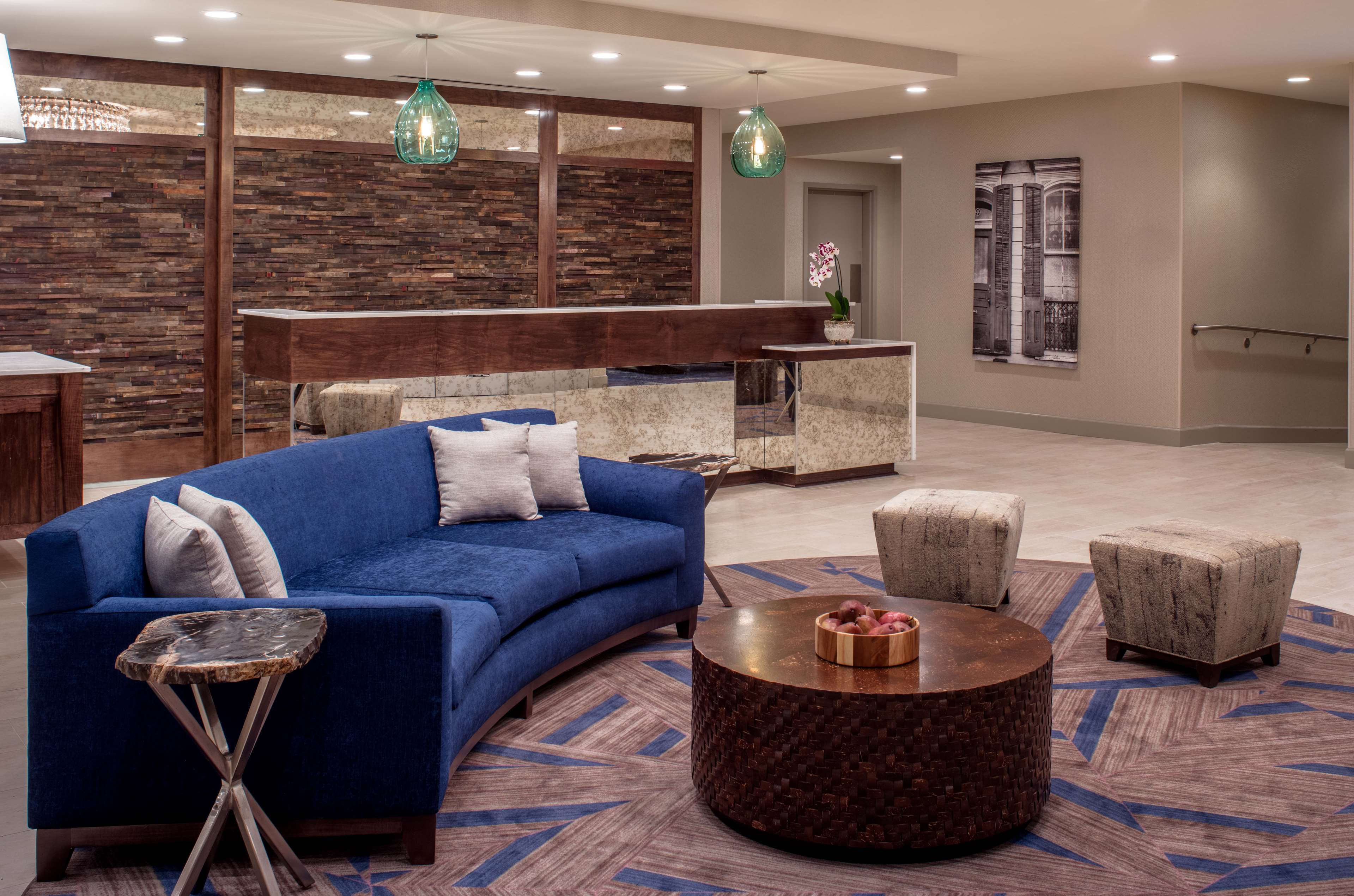 Homewood Suites by Hilton New Orleans French Quarter image 6
